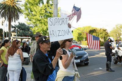 Immigration Reform 2010 -140.jpg