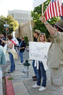 Immigration Reform 2010 -143.jpg