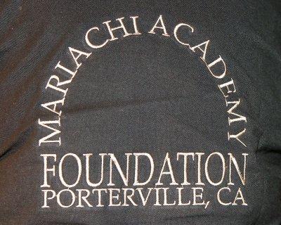 Mariachi JAM 2008-084.jpg