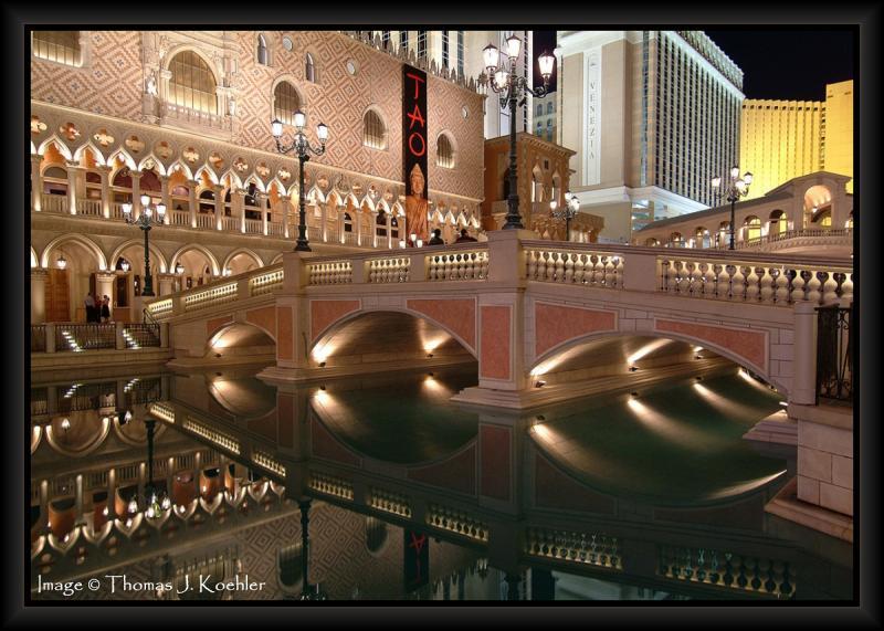 Venetian Bridge.JPG