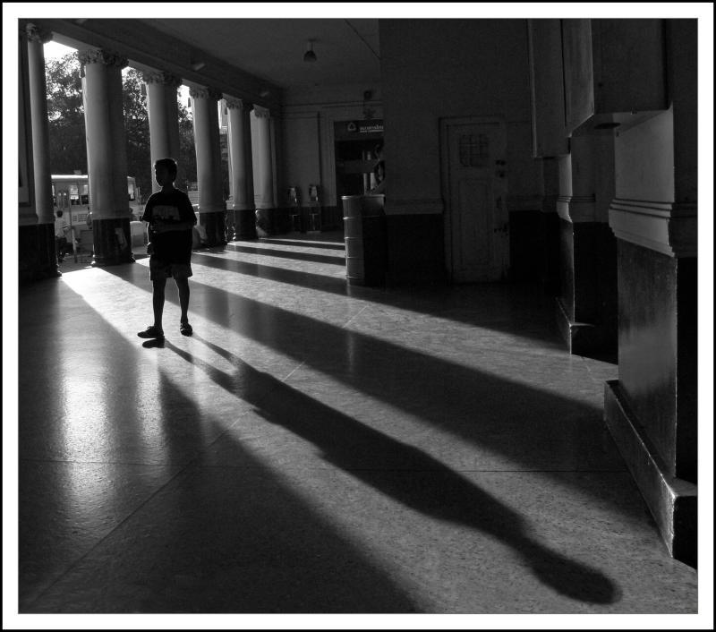 hualamphong shadows revisited