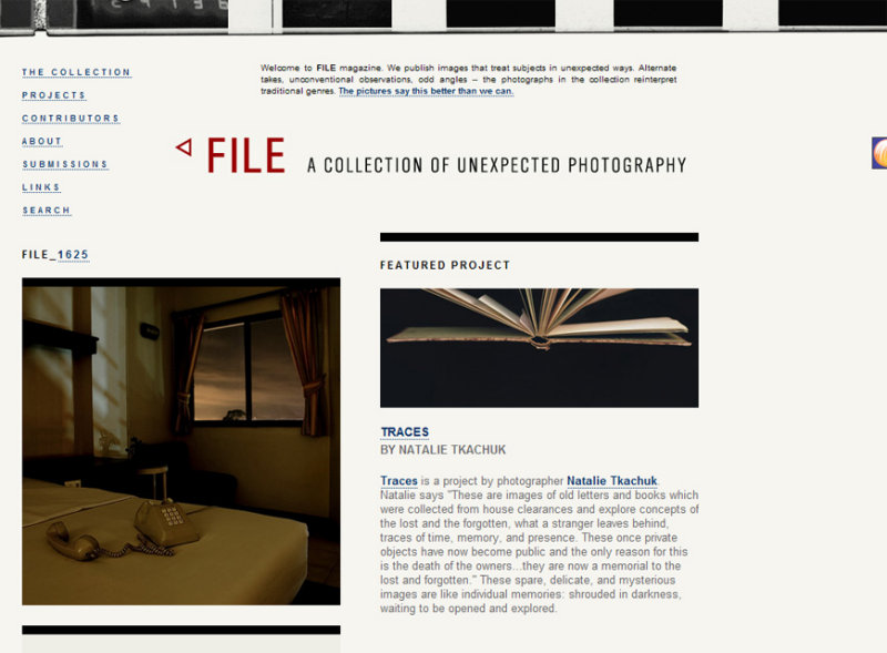 file-dec-published.jpg