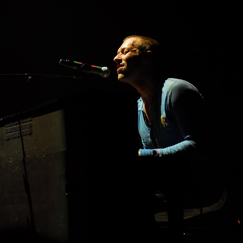 Coldplay Chris Martin 1.jpg