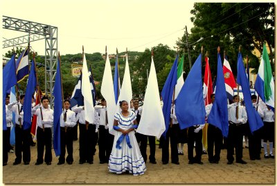 2006 year in photos sjds nicaragua photo gallery by dan at