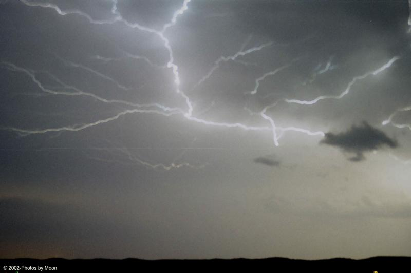 f1- COE Lightning.jpg
