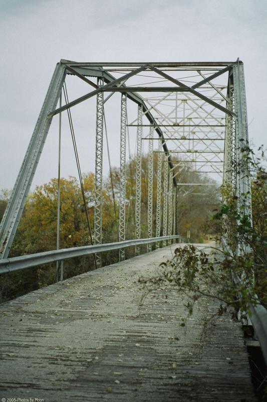 17-Maxdale Bridge.jpg
