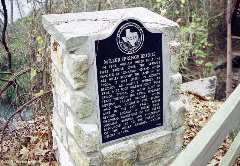 10-Miller-Springs-Bell-Co.jpg