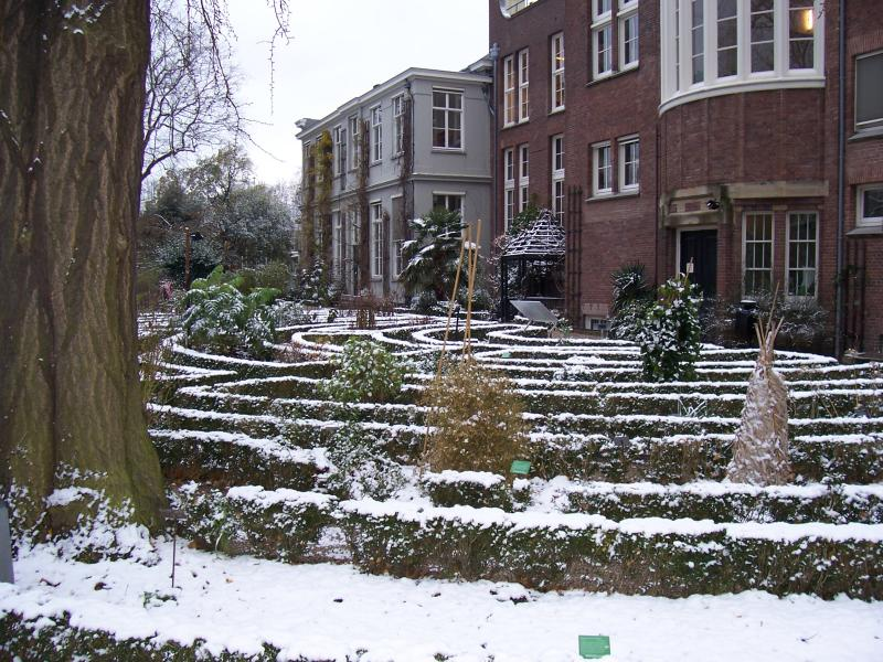 Beautiful-Amsterdam100_0637.JPG