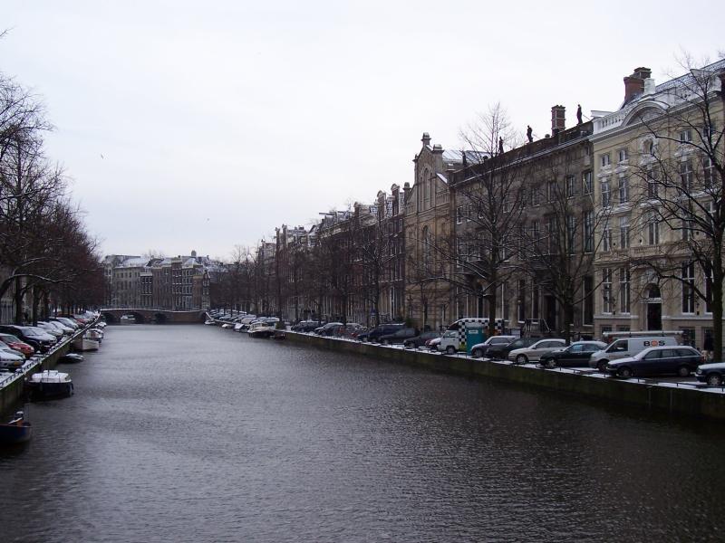 Beautiful-Amsterdam100_0890.JPG