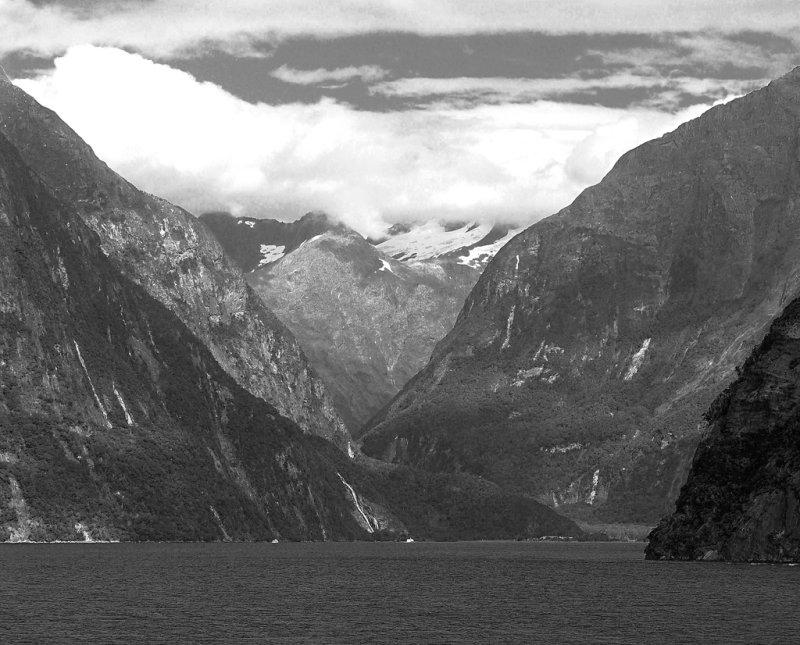 New Zeland Sound.jpg