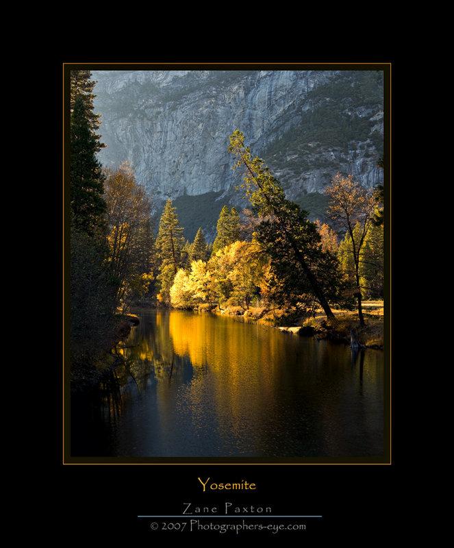 11132007-Yosemite-ZP-290