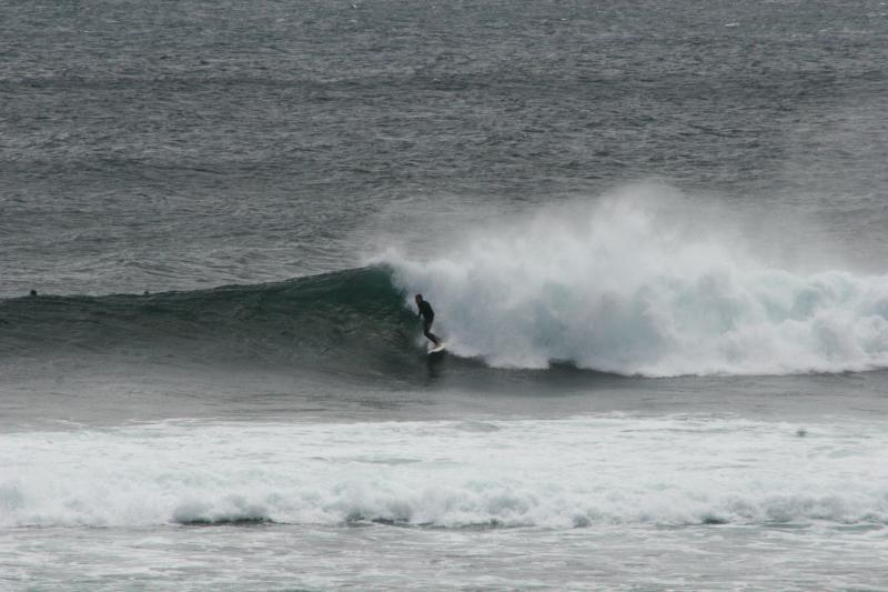 surf girls 7/7