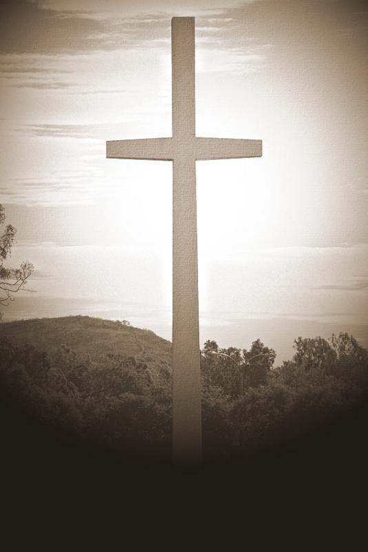 12/11: Reverence