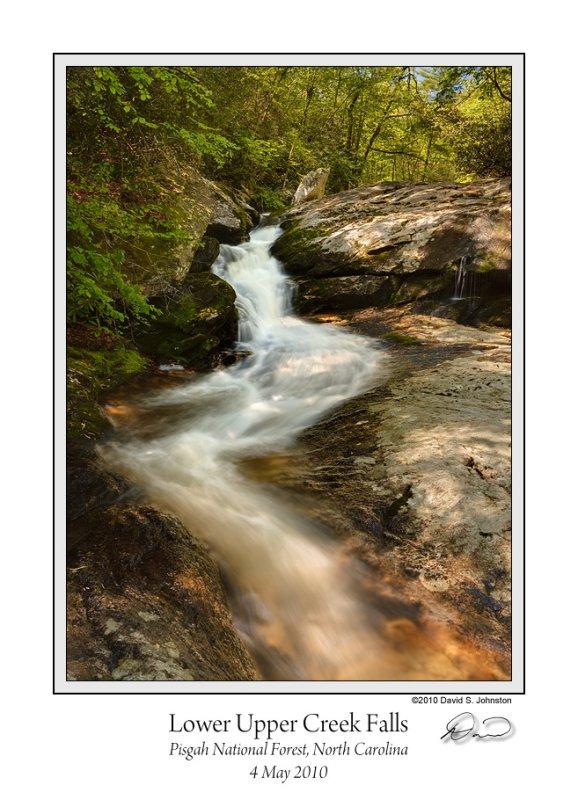 Lower Upper Creek Falls.jpg