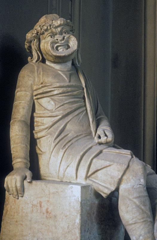 Vatican Museum 1982 075.jpg