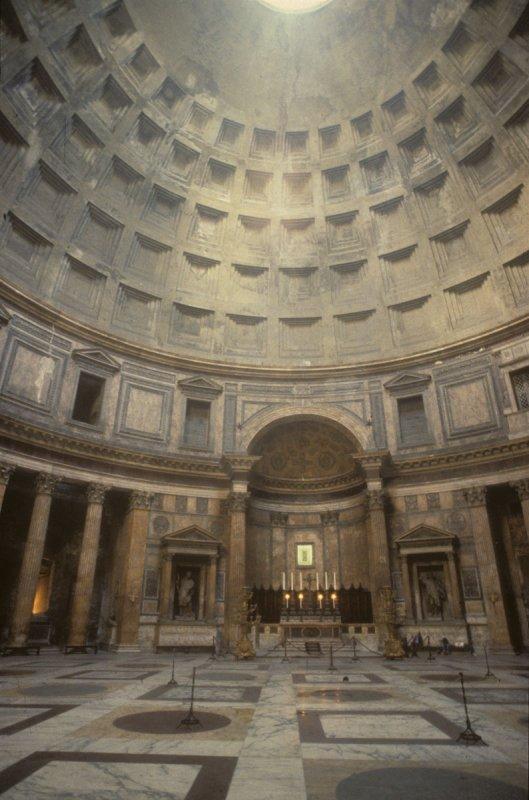 Pantheon 1988 019.jpg
