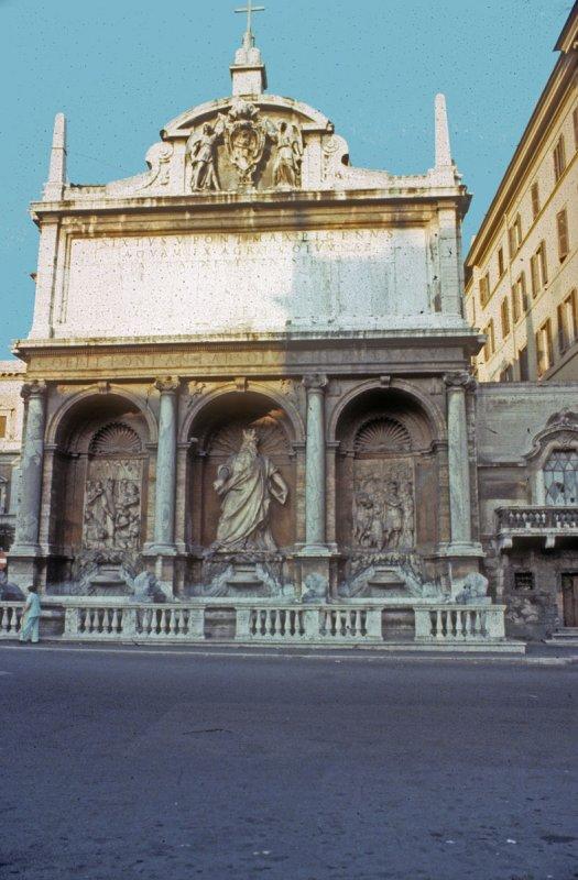 Rome Various 018.jpg