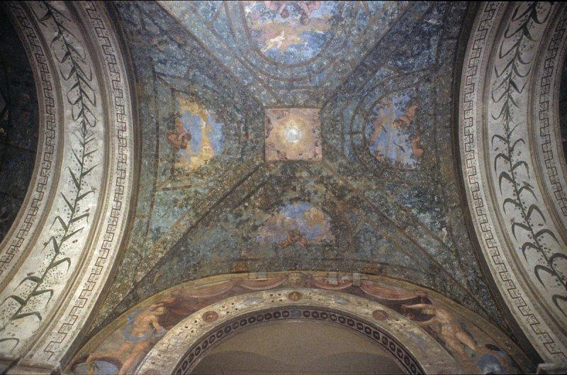 Rome B2 Villa Giulia 003.jpg