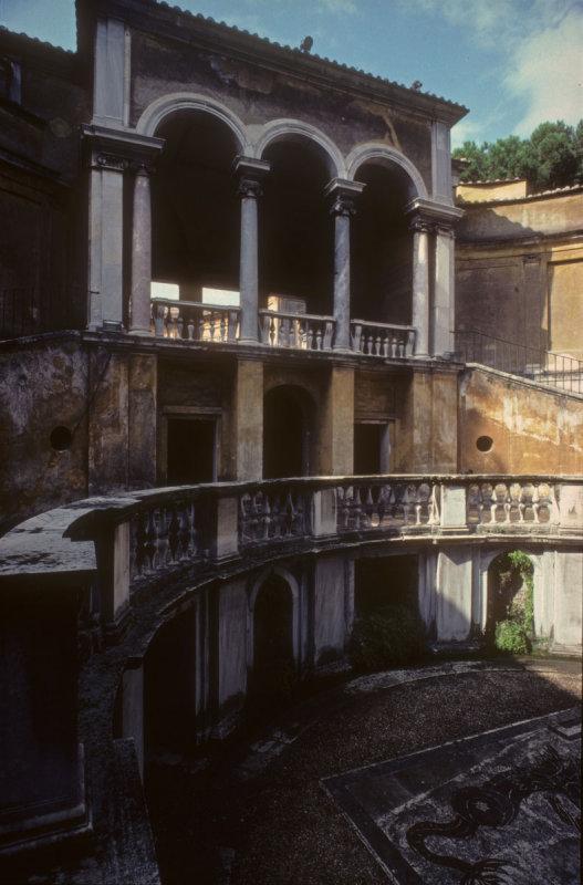 Rome B2 Villa Giulia 007.jpg