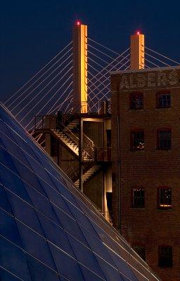 Bridge  Glass Museum post.jpg
