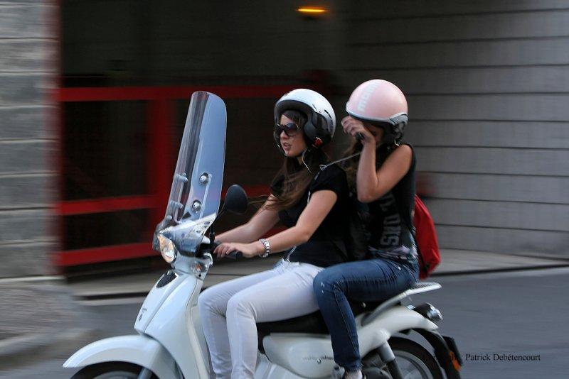 2911 Vacances a Naples 2009 - MK3_5014 DxO Pbase.jpg