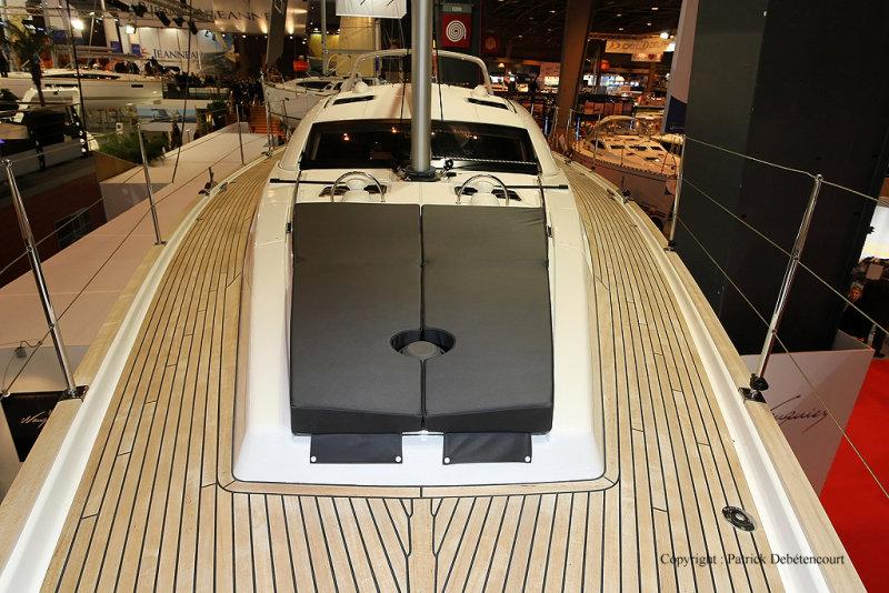148 Salon nautique de Paris 2009 - MK3_0524 DxO Pbase.jpg