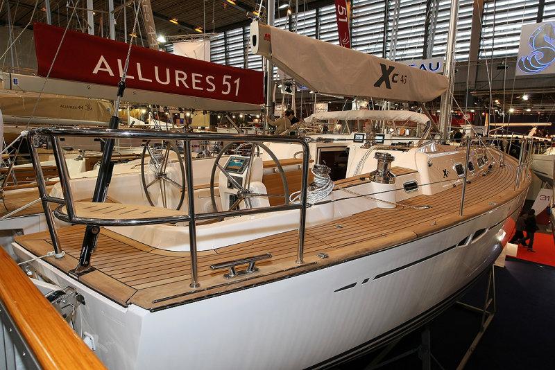 199 Salon nautique de Paris 2009 - MK3_0565 DxO Pbase.jpg