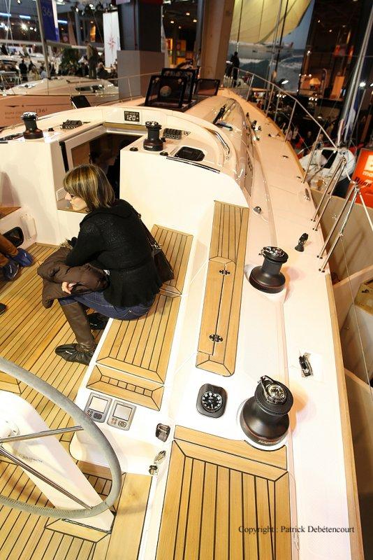 257 Salon nautique de Paris 2009 - MK3_0598 DxO Pbase.jpg