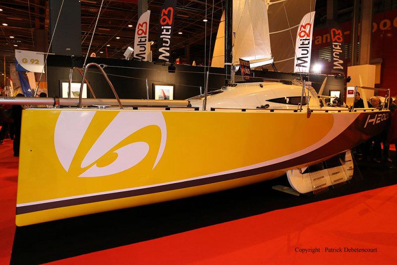 473 Salon nautique de Paris 2009 - MK3_0676 DxO Pbase.jpg