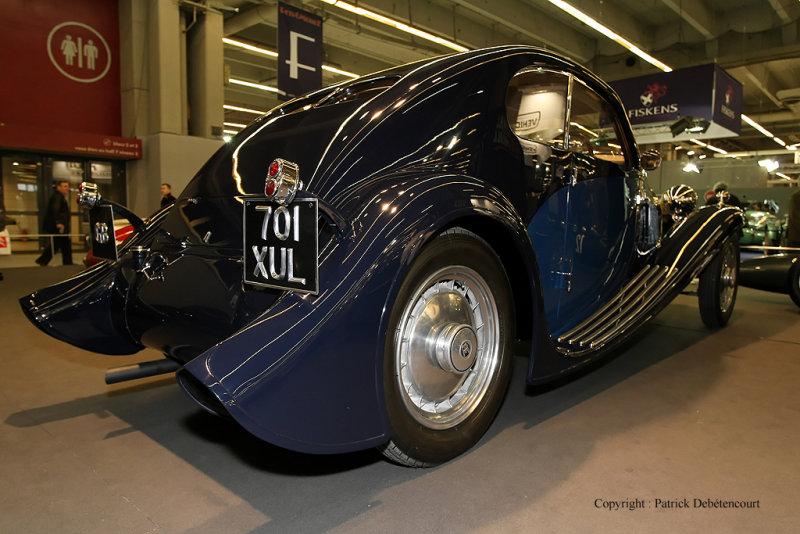 401 Salon Retromobile 2010 -  MK3_1268_DxO WEB.jpg