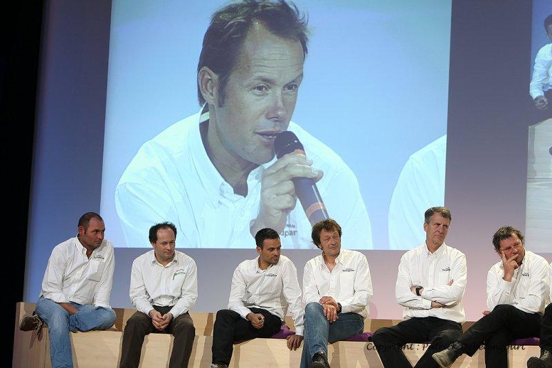 Présentation de léquipage du Groupama 3 détenteur du Trophée Jules Verne - MK3_2318_DxO WEB.jpg