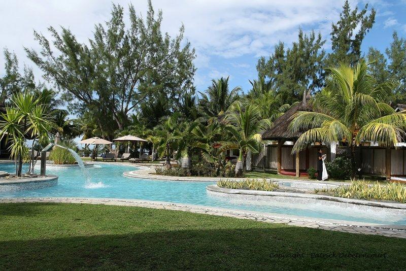 2 weeks on Mauritius island in march 2010 - 182MK3_8003_DxO WEB.jpg