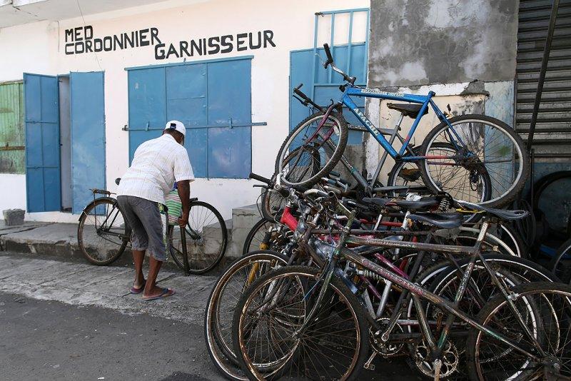 2 weeks on Mauritius island in march 2010 - 456MK3_8291_DxO WEB.jpg