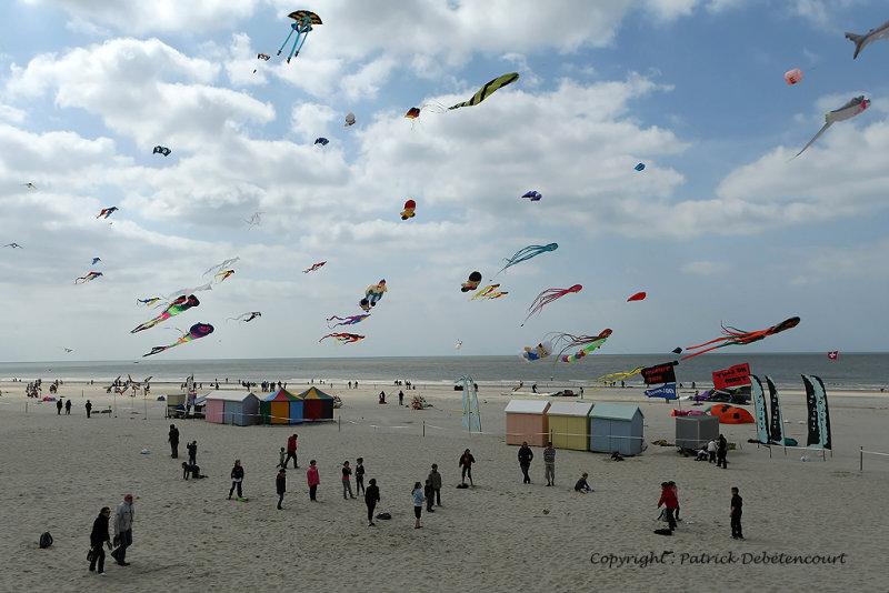 26 Cerfs volants … Berck sur Mer - MK3_7876_DxO WEB.jpg