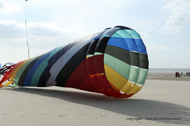 271 Cerfs volants … Berck sur Mer - MK3_8114_DxO WEB.jpg