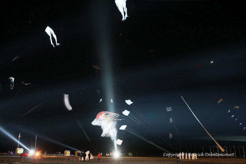1057 Cerfs volants … Berck sur Mer - MK3_8617 WEB.jpg