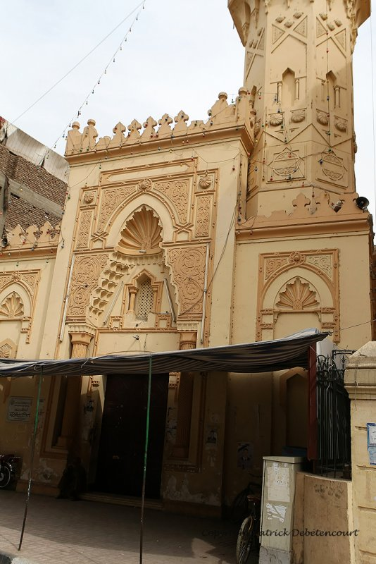 Louxor - 46 Vacances en Egypte - MK3_8885_DxO WEB.jpg