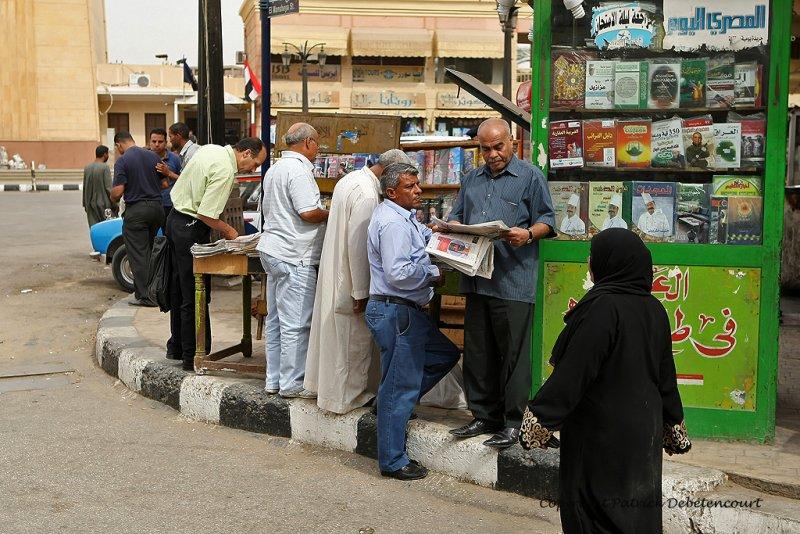 Louxor - 47 Vacances en Egypte - MK3_8886_DxO WEB.jpg