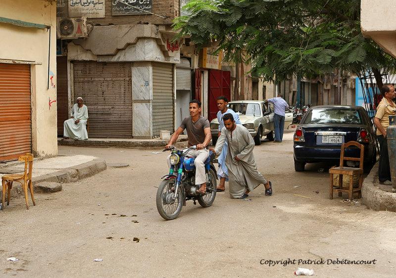 Louxor - 56 Vacances en Egypte - MK3_8895_DxO WEB.jpg