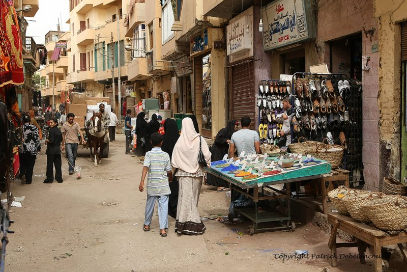 Louxor - 70 Vacances en Egypte - MK3_8910_DxO WEB.jpg