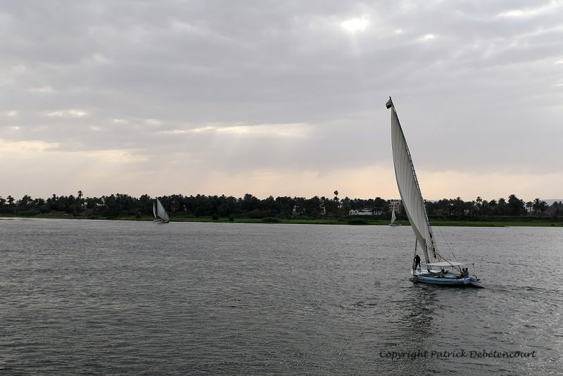 Louxor - 245 Vacances en Egypte - MK3_9091_DxO WEB.jpg