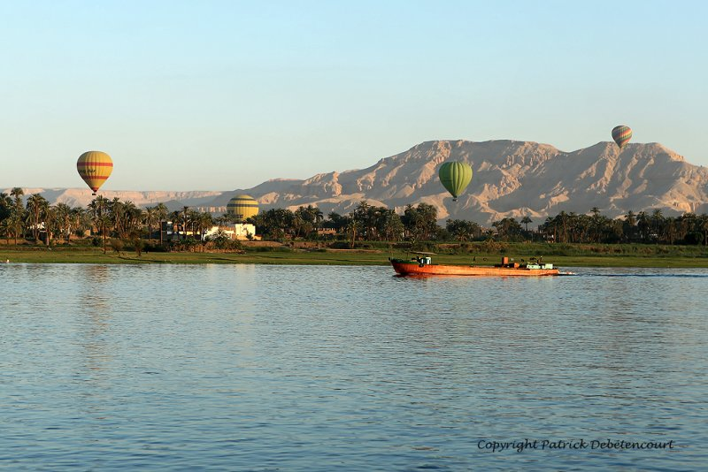 Louxor - 391 Vacances en Egypte - MK3_9247_DxO WEB.jpg
