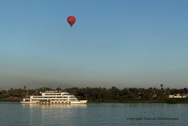 Louxor - 393 Vacances en Egypte - MK3_9249_DxO WEB.jpg