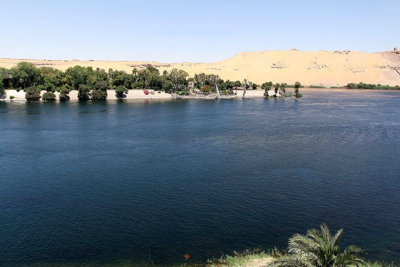Assouan - 491 Vacances en Egypte - MK3_9352_DxO WEB.jpg