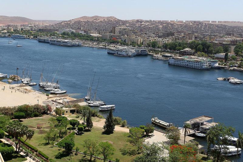 Assouan - 516 Vacances en Egypte - MK3_9377_DxO WEB.jpg