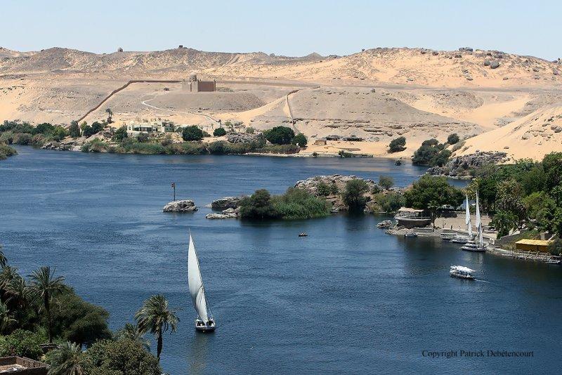 Assouan - 519 Vacances en Egypte - MK3_9381_DxO WEB.jpg