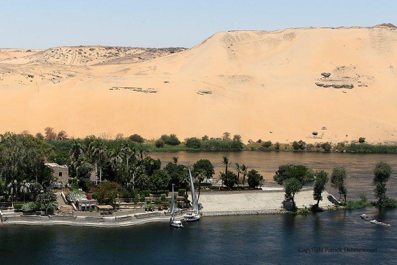 Assouan - 522 Vacances en Egypte - MK3_9384_DxO WEB.jpg