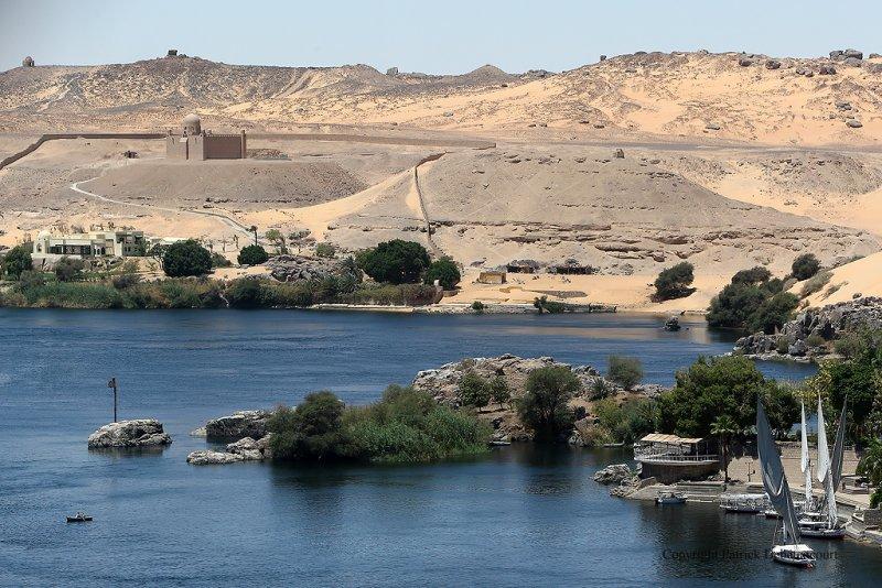 Assouan - 529 Vacances en Egypte - MK3_9391_DxO WEB.jpg