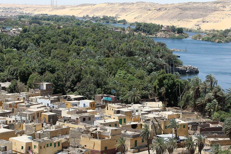 Assouan - 536 Vacances en Egypte - MK3_9398_DxO WEB.jpg