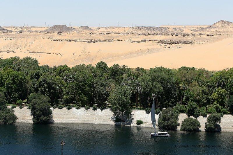 Assouan - 549 Vacances en Egypte - MK3_9411_DxO WEB.jpg